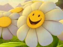 Как научиться мыслить позитивно?