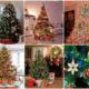 Как нарядить елку на новый год?