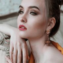 Идеалы красоты: стоит ли к ним стремиться?