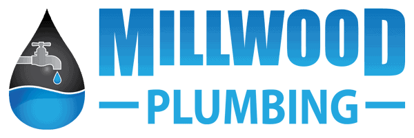 Millwood Plumbing, Inc - Gaining Customers For Life