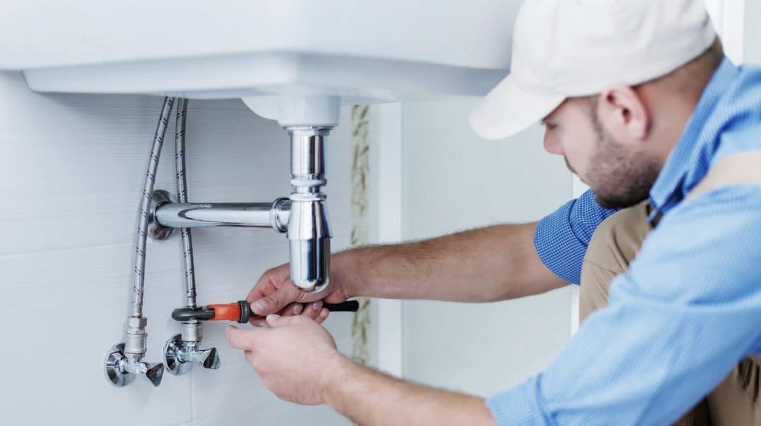 Don't DIY: 6 Times You Should Call a Professional Plumber