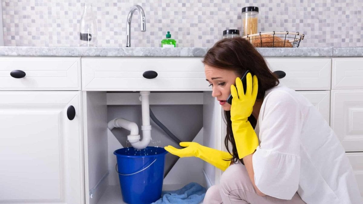 Title  Everything You Need to Know About Emergency Plumbing Repair