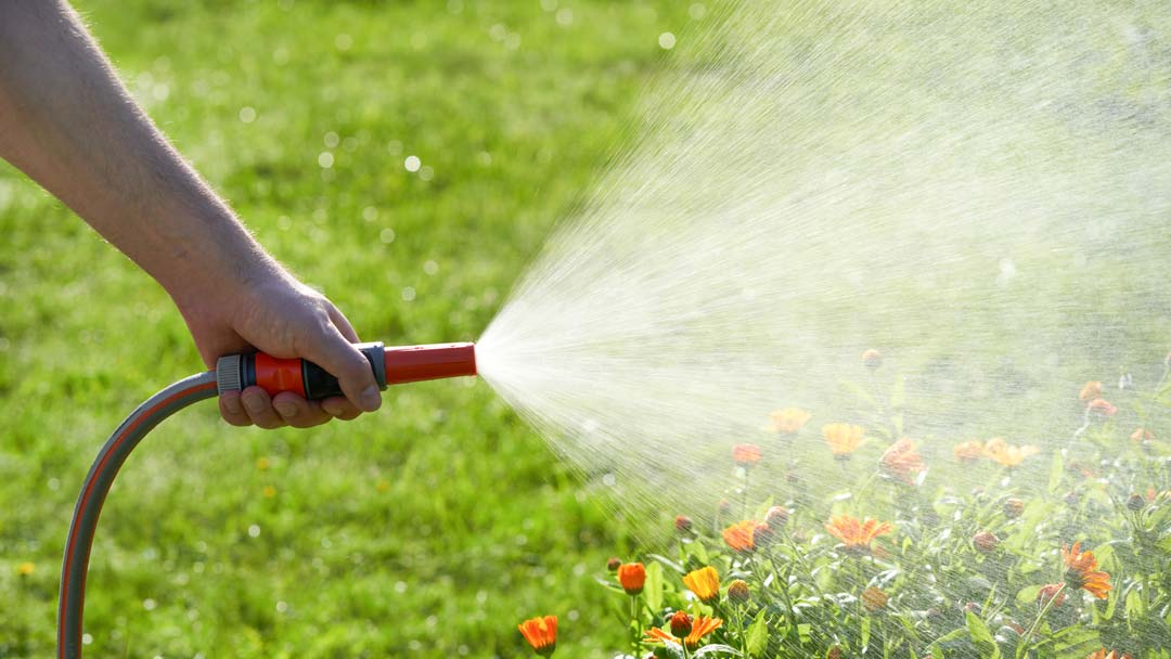 8 Spring Plumbing Tips to Prepare for the Hotter Weather