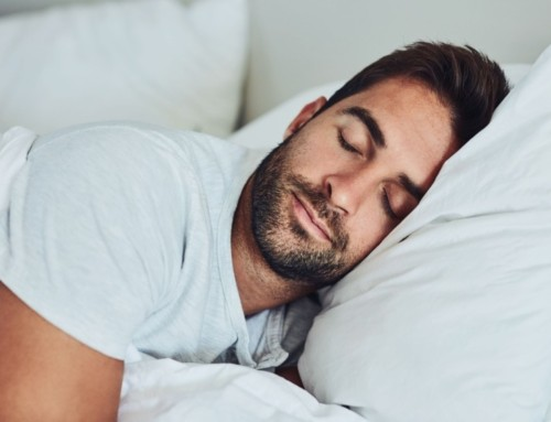 Sleep Tips for Bipolar Disorder, Anxiety, Depression, and ADHD