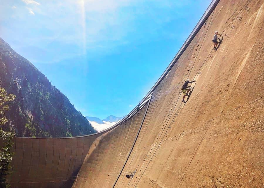Mayrhofen im Zillertal: Urlaub zum Wiederkommen