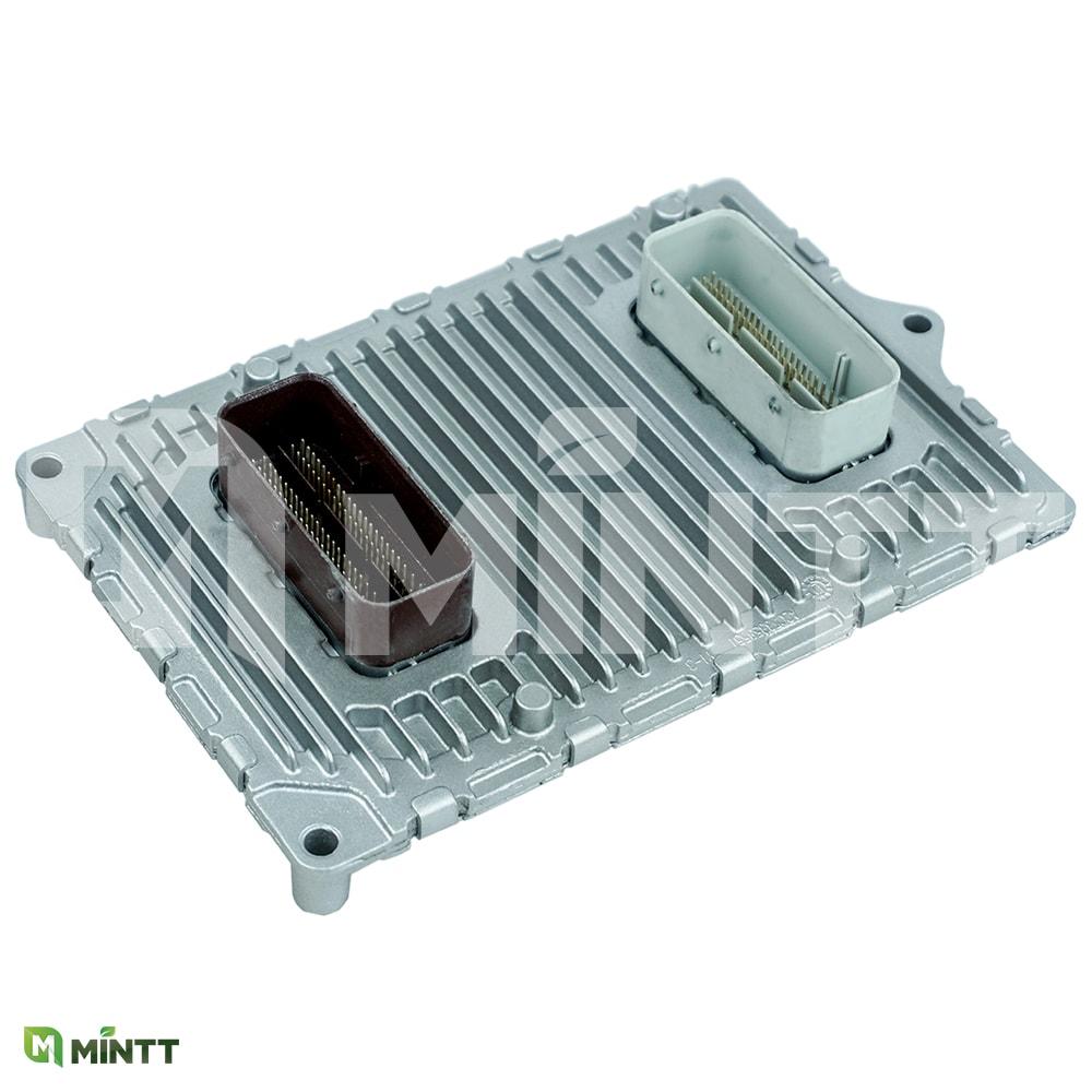 2014 Dodge Durango 5.7L Engine Computer (PCM/ECM/ECU) Programmed Plug&Play