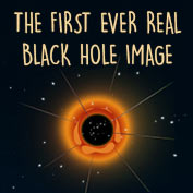 The First Ever Real Black Hole Square Thumbnail