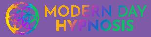 Modern Day Hypnosis