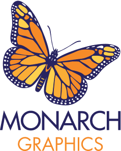 Monarch Graphics