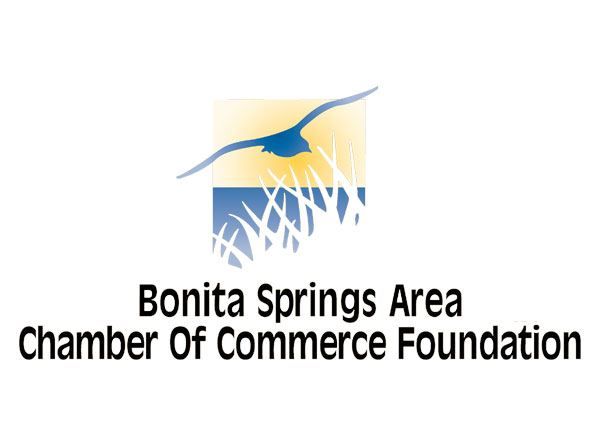 Bonita Springs Area Chamber of Commerce Foundation