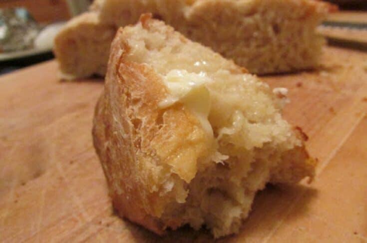 Best Sourdough Bread