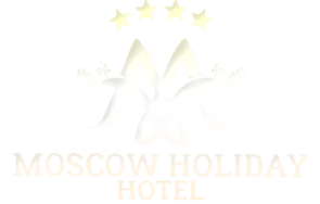 Отель «Moscow Holiday Hotel»