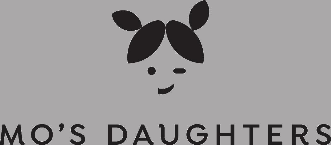 md_logo_zwart_rgb