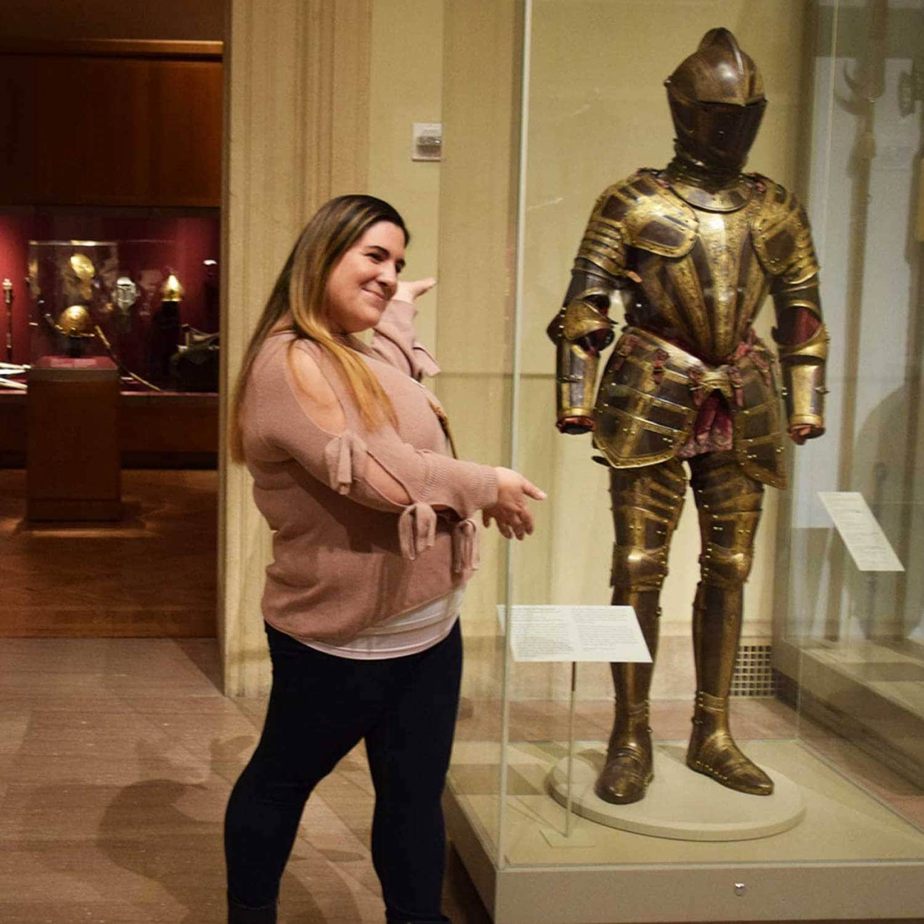 mountainside-treatment-center-alumni-at-met-museum-tour