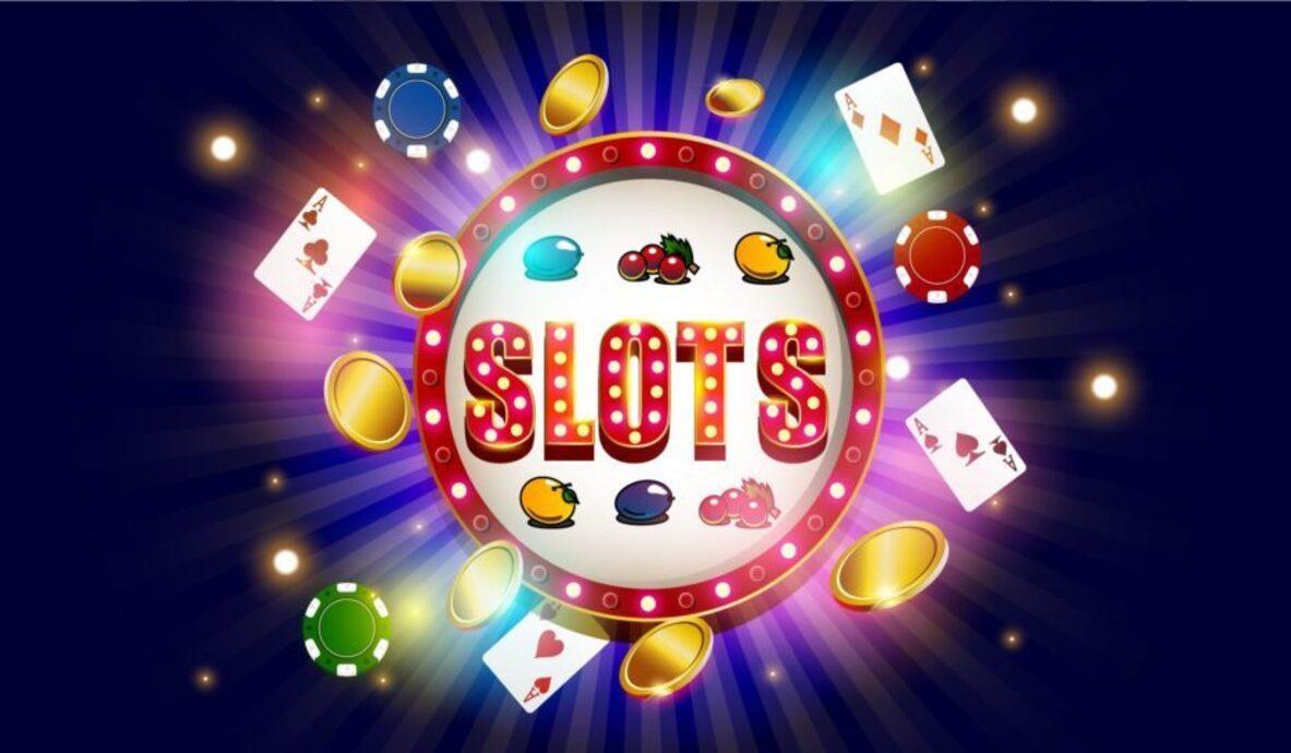 Mr bet slot
