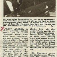 Funk & Film 25.04.1959