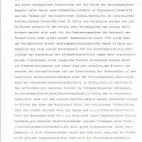 Triumphzug der Wiener Musik – 3