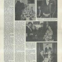 01.12.1988 – 1 – 2