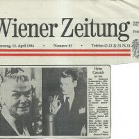 10.04.1986