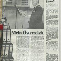 11 – 1983 – 18.11. – 2