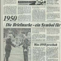 1950 – 1983 – 21.11. – 1