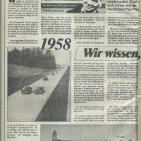1958 – 1983 – 29.11. – 1