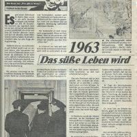 1963 – 1983 – 04.12. – 1