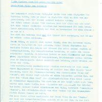 21.02.1968 – 1