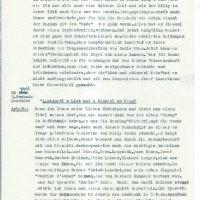 21.05.1964 – 2
