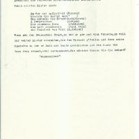 23.05.1957 – 3