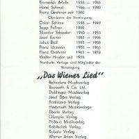 27.11.1983 – 4