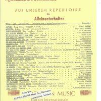 Austro-Scotia – 8