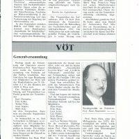 Autorenzeitung Datum unbekannt – 1 – 1