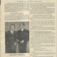 Hausfrauen-Magazin Datum unbekannt – 1 – 1
