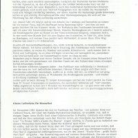 Karl Grell Bio – 1 – 23