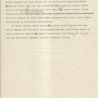 Karte Jäger Nachruf – 2