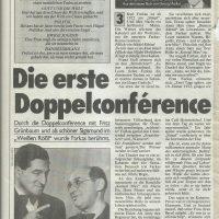 Krone 05.10.1993 – 1