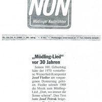 NÖN 16.04.1998