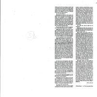 Promomappe 9
