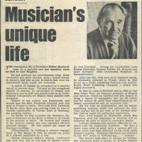 The Motherwell Times 23.03.1979