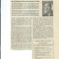 Wochenschau 05.07.1970