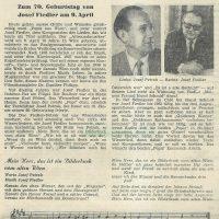 Wochenschau 07.04.1968