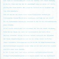 05.01.1971 – 3