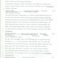 31.08.1981 – 4