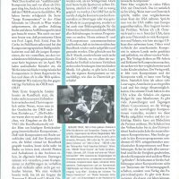 Autorenzeitung Nr. 1-1989 – 3