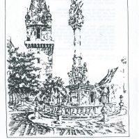 Burg Perchtoldsdorf – 20