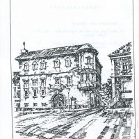Burg Perchtoldsdorf – 6