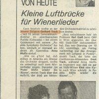 Kurier 03.01.1982