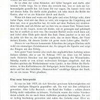 Neue Badener Blätter – 21