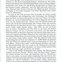 Neue Badener Blätter – 24